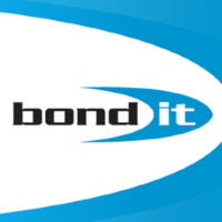 BOND-IT Fuge/Limprodukter