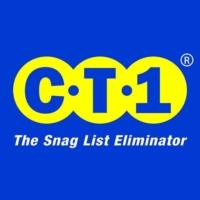 CT1 Fuge/limprodukter