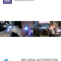 WELDING AUTOMATION BOOK